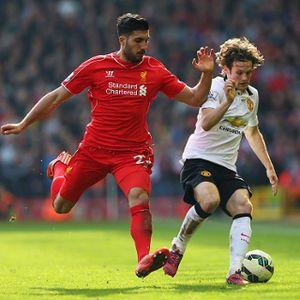 Tampil Tandang Bisa Jadi Keuntungan untuk Liverpool