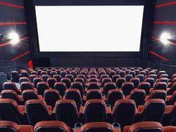 Selain Berantas Pembajakan, Industri Film Nasional Juga Butuh Pengembangan Bioskop