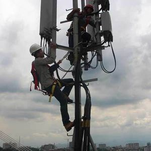 Industri ICT Indonesia Terganjal Geografis & Bencana