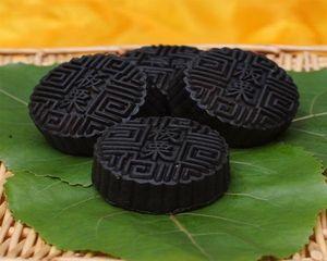 Ada Mooncake Unik Berisi Hati Angsa sampai Mie Instan di China (2)