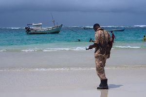 Operator Tur Ini Sediakan Paket Wisata ke Daerah Konflik