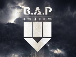 Our Boys Are Back! Intip Poster Showcase B.A.P Pasca Hiatus