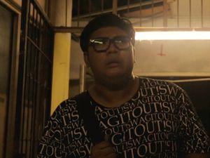 Dari Ganteng-ganteng Serigala, Ricky Cuaca ke Film Horor