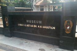 Mengenang Tragedi Pembunuhan & Penculikan di Rumah Nasution