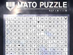 Ada Pesan dari B.A.P di Teaser Puzzle Ini, Bisa Lihat?