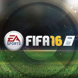 FIFA 16 Menuju Kesempurnaan?