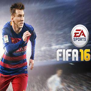 FIFA 16: Makin Sempurna?
