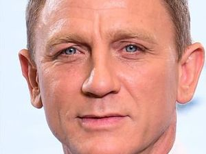 Daniel Craig dan David Oyelowo Akan Tampil di Broadway Othello