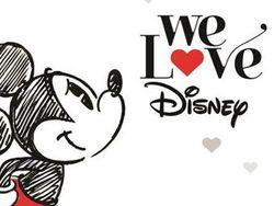 We Love Disney Indonesia: Memahami Pesan Soundtrack Disney dalam Bahasa Ibu