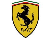 Ferrari Siap Lepas Saham ke Publik, Bidik Rp 13 Triliun