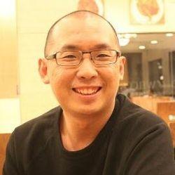 Yansen Kamto: Pejuang Seribu Teknopreneur