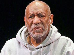Lagi, Dua Wanita Muncul Mengaku Dicabuli Bill Cosby