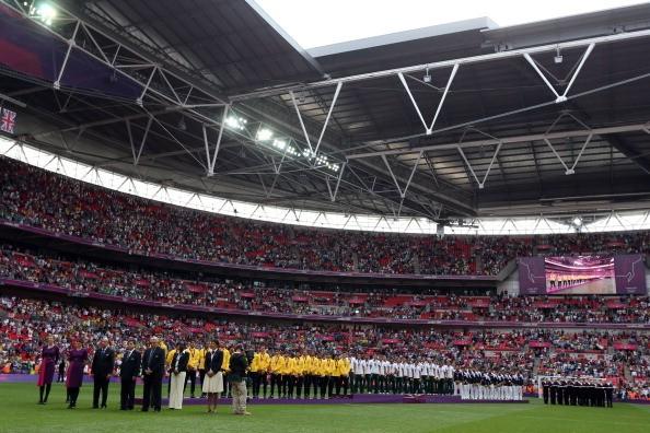 Peran Penting Kebijakan Pemerintah Dalam Memajukan Olahraga Sebuah