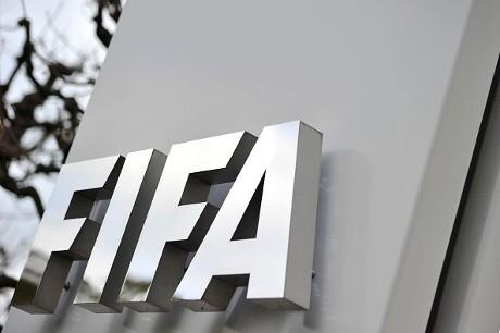 Ini 7 Kandidat Calon Presiden Baru FIFA