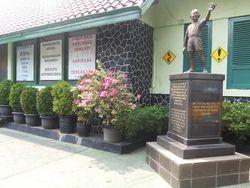 Jalan Kaki Keliling Jakarta, Asyiknya Ikut Tur Ini