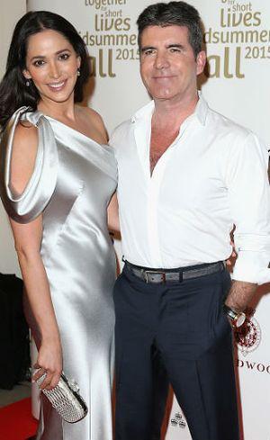 Simon Cowell Pakai Botox Hingga Facial Placenta Domba Demi Awet Muda