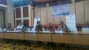 KPK dan BIN Awasi Rekam Jejak Calon Direksi dan Pengawas BPJS