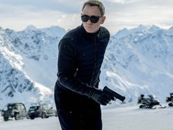 Spectre: Misi James Bond yang (Selalu) Megah