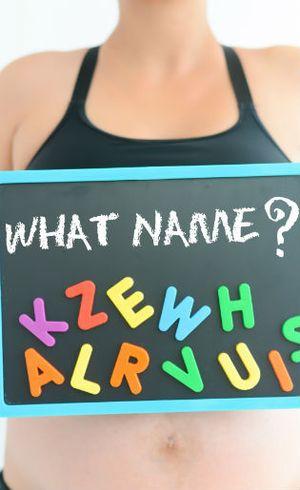 8 Nama Unik Bayi Perempuan dan Laki-laki yang Kini Populer
