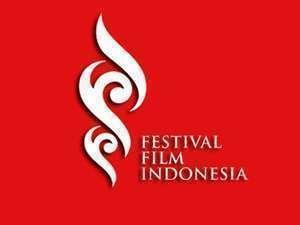 Simak Daftar Lengkap Nominasi Festival Film Indonesia 2015