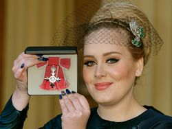 Adele Segera Main Film