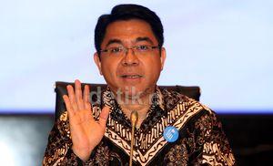 1.100 Pengusaha Jepang Sambangi Jokowi, BKPM: Bukti RI Mitra Penting