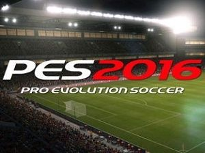 Hore! PES 2016 Bakal Digratiskan
