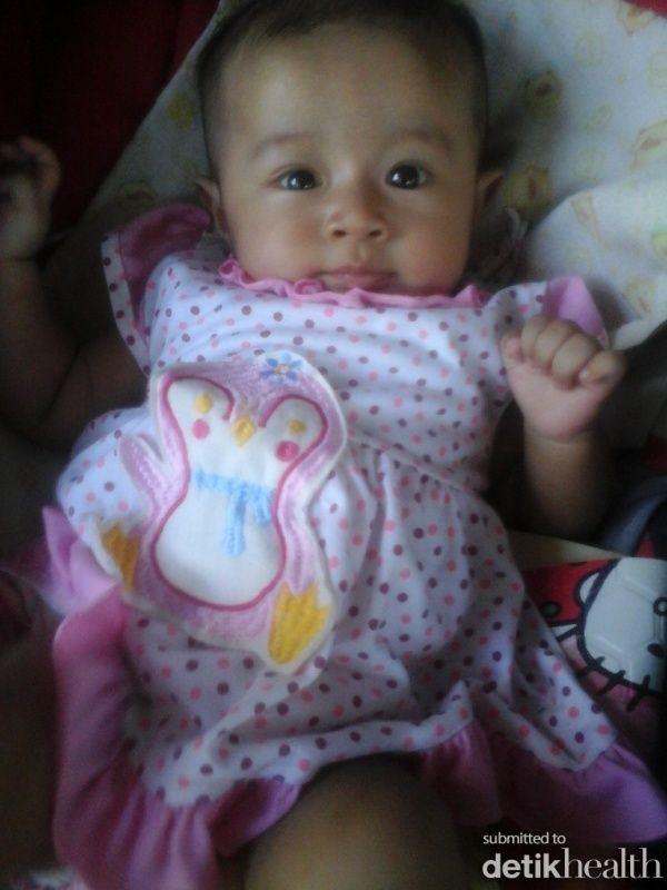 Fellyza Putri Nareswari