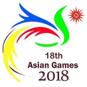 OCA Tolak Penutupan Asian Games 2018 di Palembang