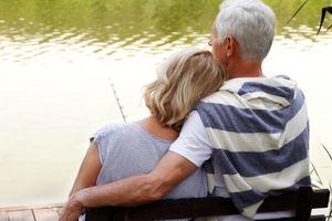 Bisa Dicontoh! Penduduk 5 Negara Ini Paling Romantis di Dunia