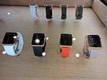 Dijual di Indonesia! Apple Watch Seharga Mobil