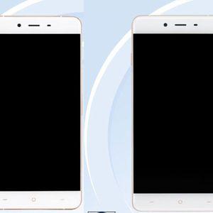 Si Kembar Beda Merek: OnePlus 2 Mini dan Oppo A30