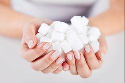 Konsumsi Gula Berlebih Tingkatkan Risiko Kanker Payudara dan Paru-paru