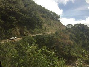 Harga Eskavator Untuk Trans Papua Rp 1,2 M, Ongkos Angkutnya Rp 2 M