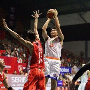 Perbasi Dinilai Lamban, Muncul Desakan Segera Bentuk Timnas Basket