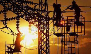 PLN Operasikan Gardu Induk Kota Agung 150 kV