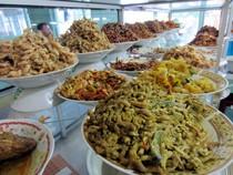 Mau Makan Kenyang dan Murah? Perhatikan 4 Hal Ini