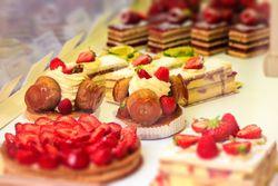 Mengapa Pastry Prancis Jadi Inspirasi Pastry Dunia?