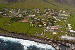 Dicari: Petani untuk Pulau Paling Terpencil di Dunia