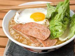 Inilah Rekomendasi 40 Makanan Indonesia Enak Versi CNN