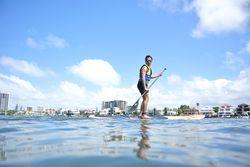 Lagi Hits di Gold Coast, Main Stand Up Paddle Boards