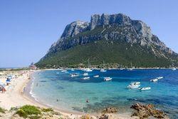 Pulau di Italia Jadi Salah Satu Kerajaan Terkecil di Dunia