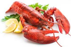Dulu Lobster dan Foie Gras Merupakan Makanan Murahan