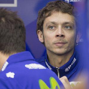 Musim Lalu Rossi Menang di Argentina, Musim Ini Bagaimana?