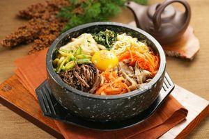 Wisatawan Muslim Meningkat, Produk Makanan Halal Makin Mudah Didapat di Korea Selatan