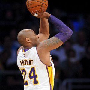 Menunggu Lemparan Terakhir Kobe di Staples Center