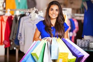 6 Tips Menjaga Uang Saat Traveling