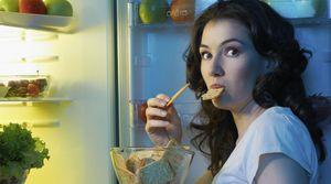 Di Italia Curi Makanan Saat Lapar Bukan Kejahatan