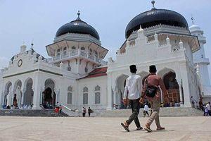Walikota Banda Aceh: Pariwisata & Syariat Islam Dapat Berjalan Beriringan