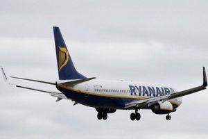 Gagal Atasi Anaknya yang Nakal, Wanita di Inggris Ini Dilarang Terbang